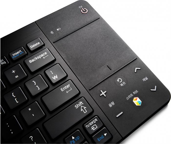 tastatura samsung wireless 1